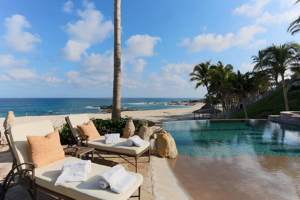 Villa de la Playa-31
