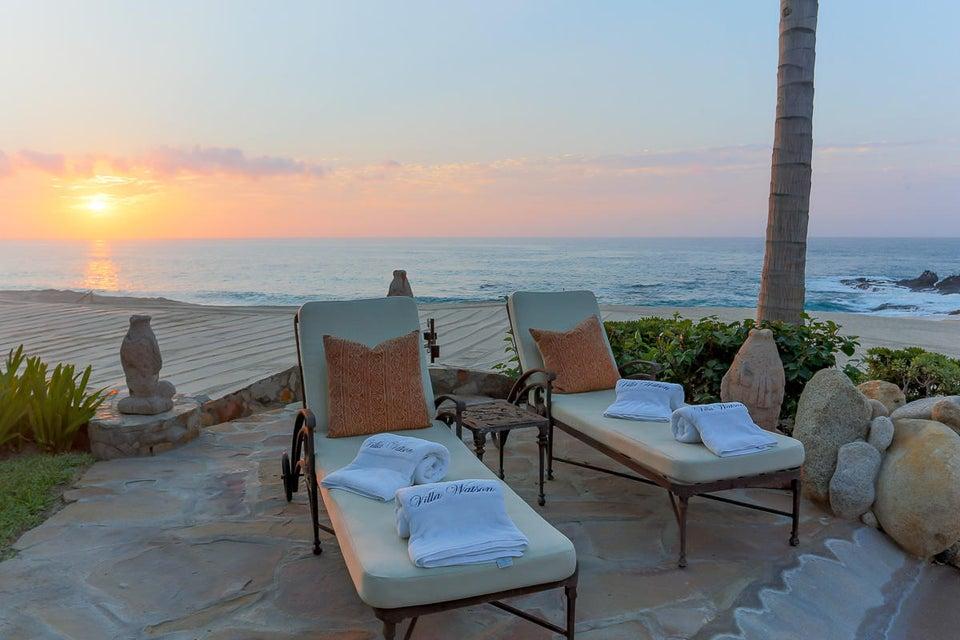 Villa de la Playa-41