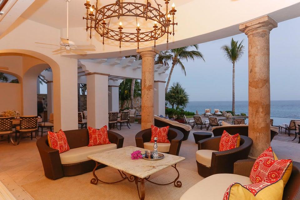 Villa de la Playa-20