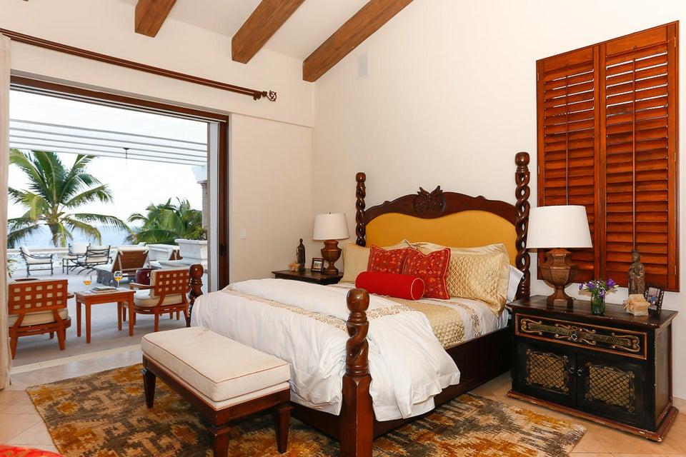 Villa de la Playa-70