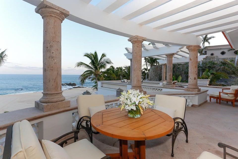 Villa de la Playa-88