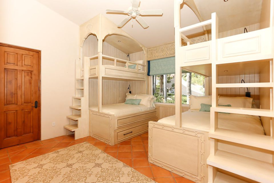 Villa de la Playa-59