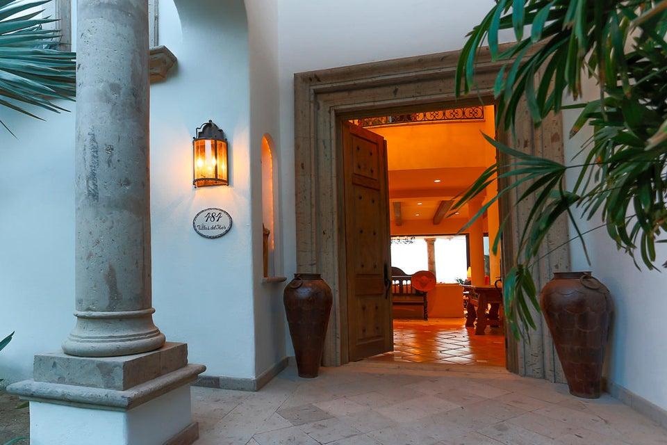 Villa de la Playa-2