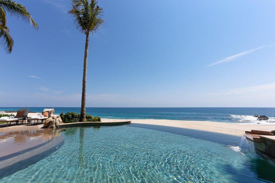 Villa de la Playa-29