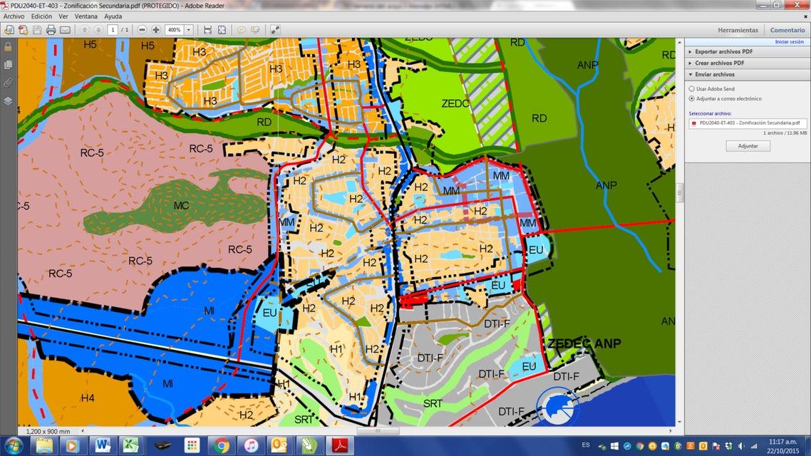 Developer Site Forjadores Blvd-16