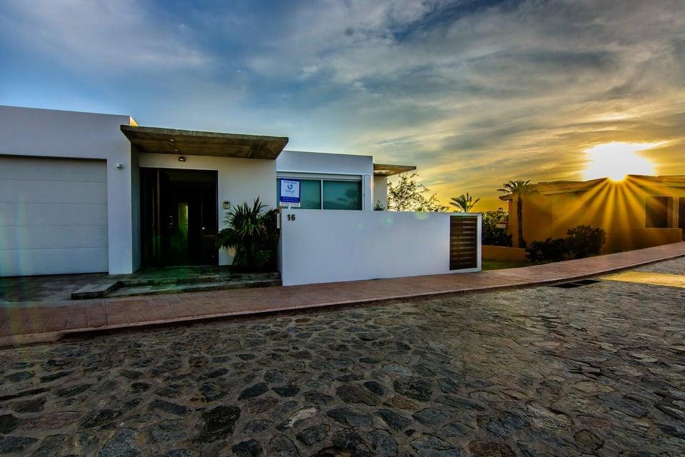 Casa Rincon-17