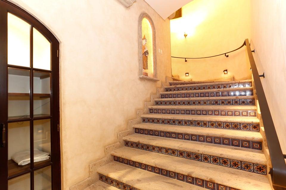 Villa Estrella-46