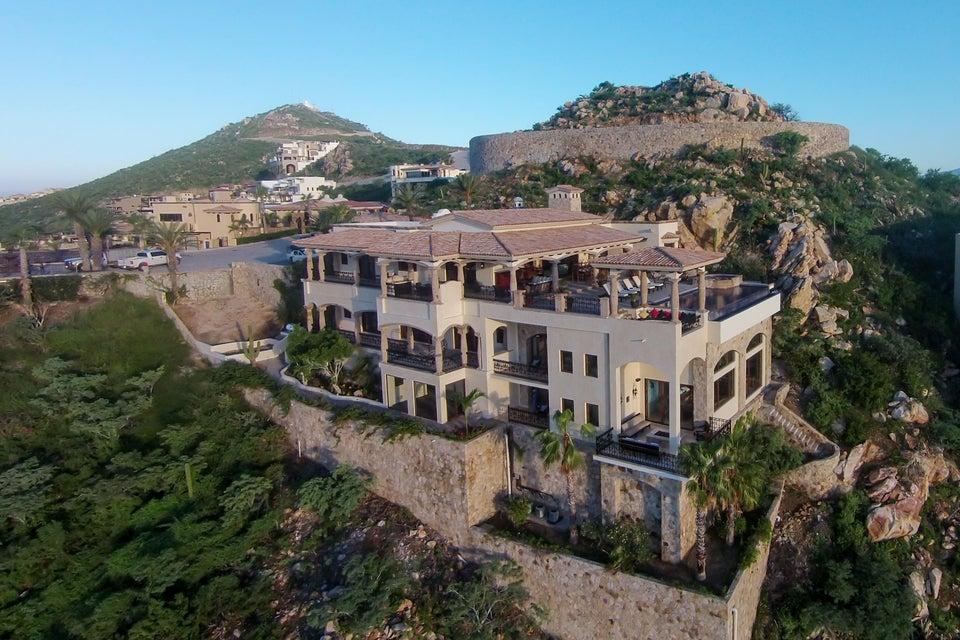 Villa Estrella-105