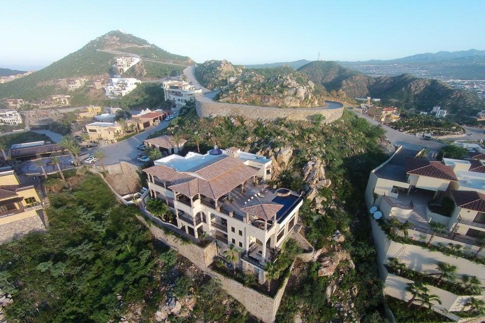 Villa Estrella-106