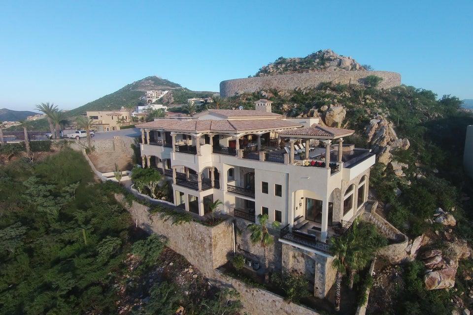 Villa Estrella-107