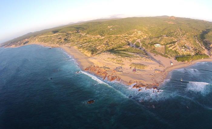 Santa Elena Bay-4