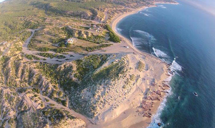 Santa Elena Bay-8