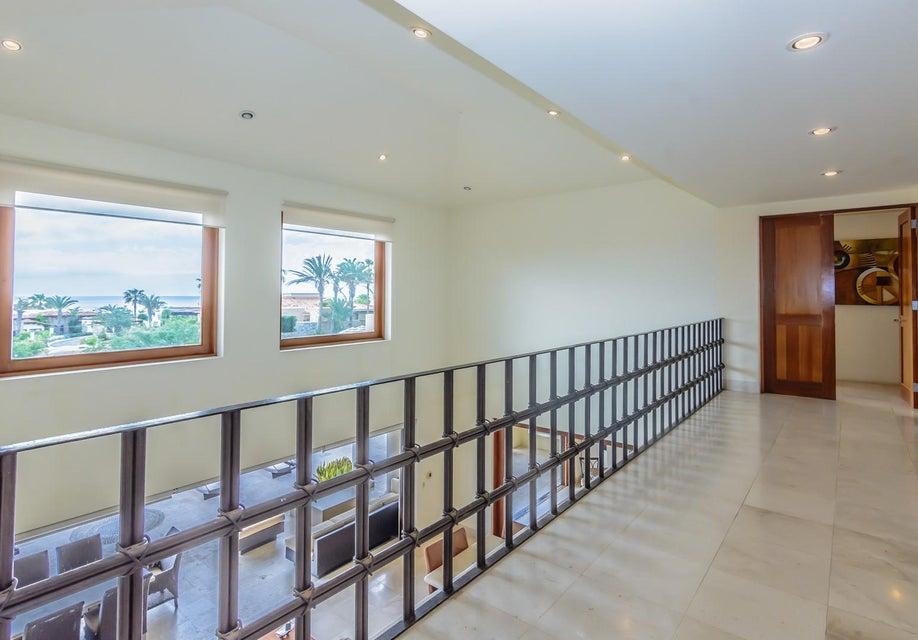 Casa Roxana-7