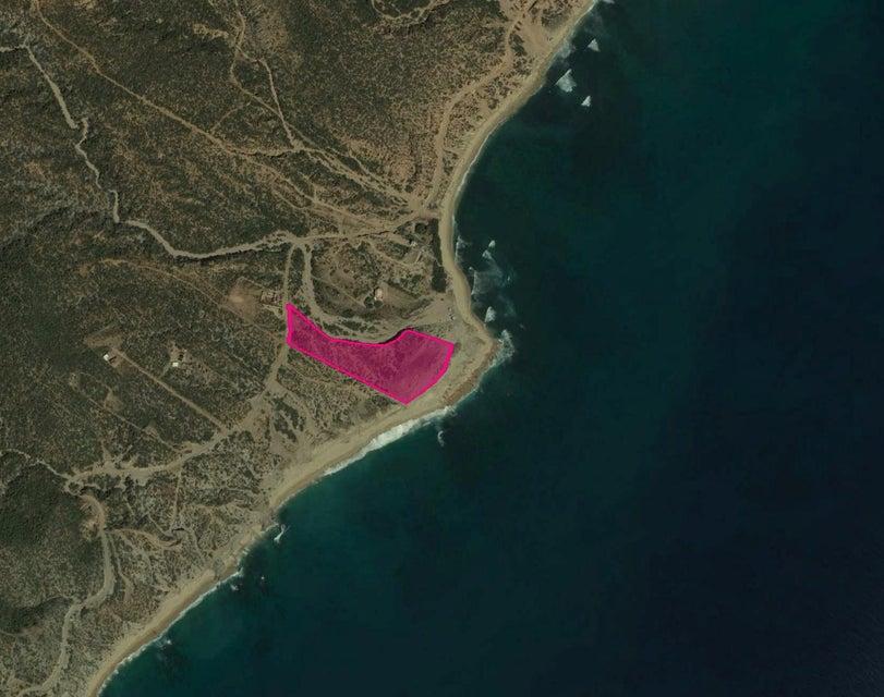Santa Elena Bay-2