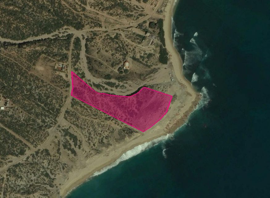 Santa Elena Bay-3