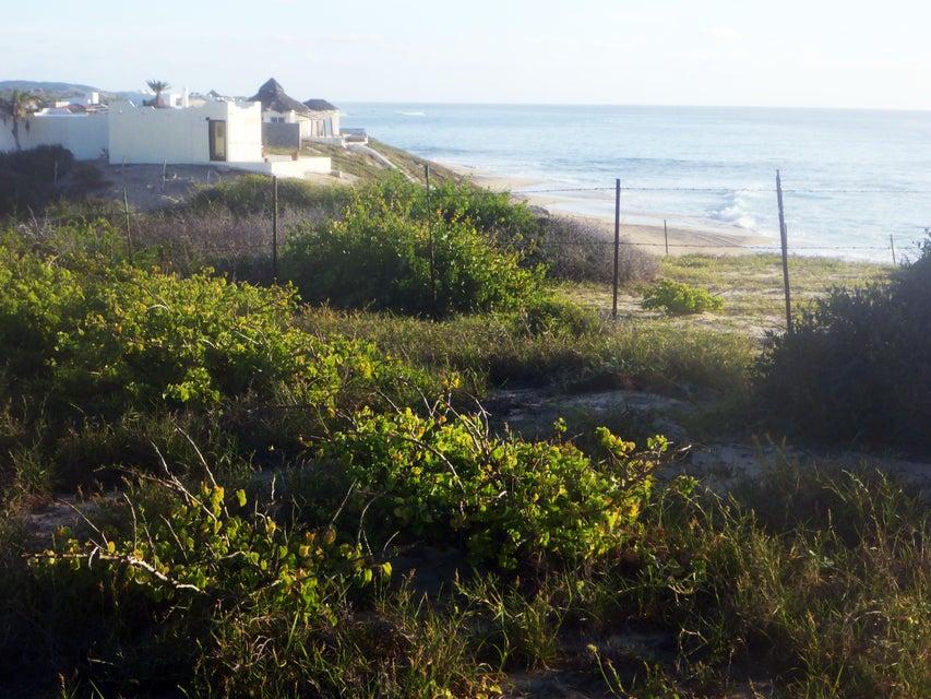 Playa Tortuga-4