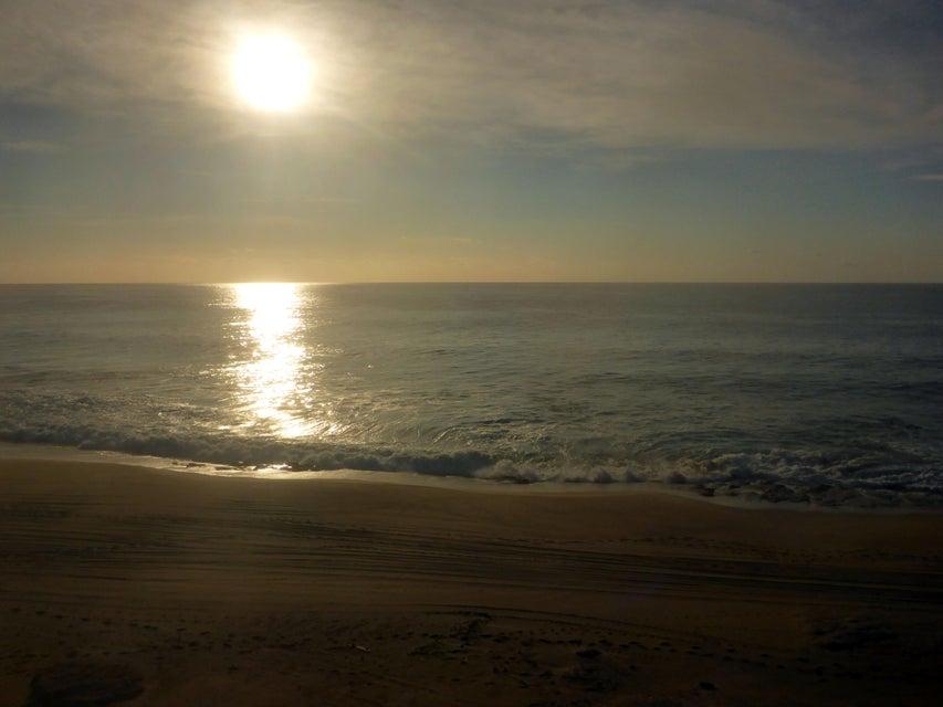 Playa Tortuga-6