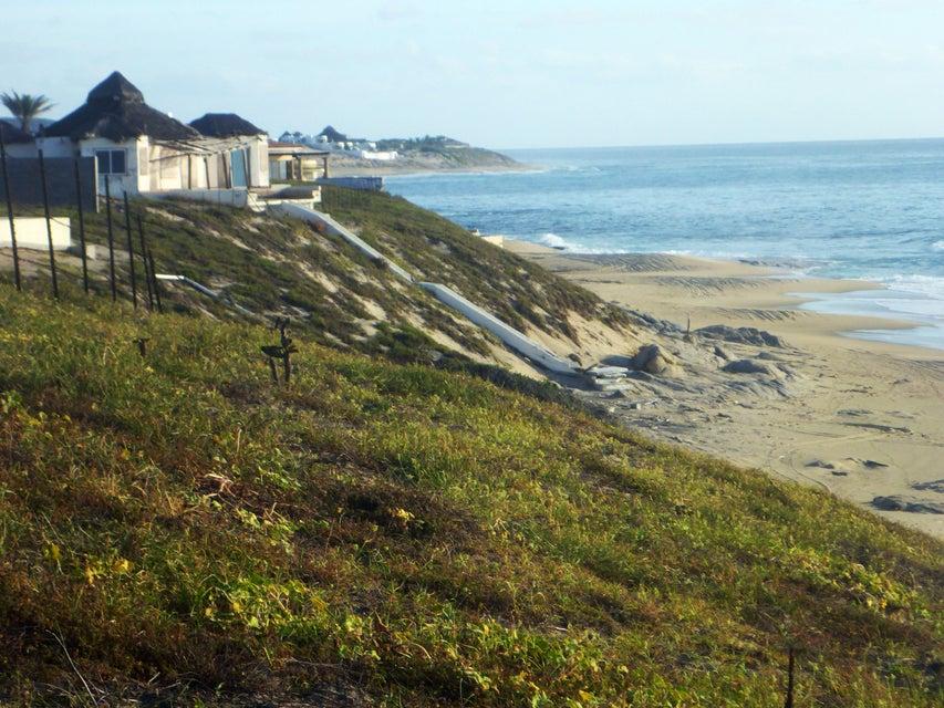 Playa Tortuga-7