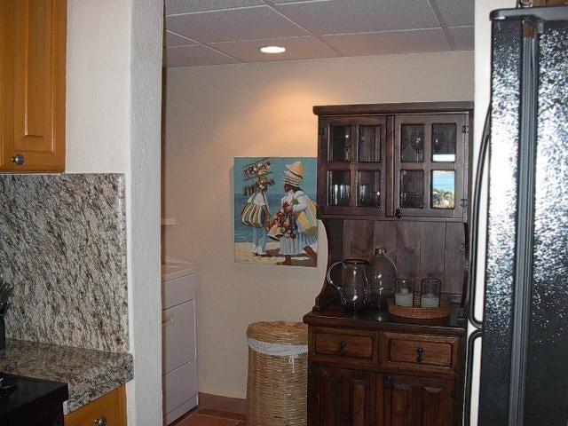 Duna 203, Casa del Mar-3