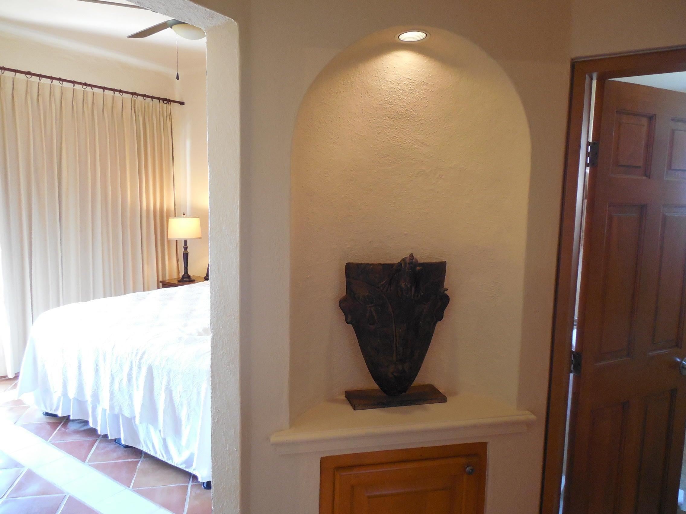 Duna 203, Casa del Mar-17