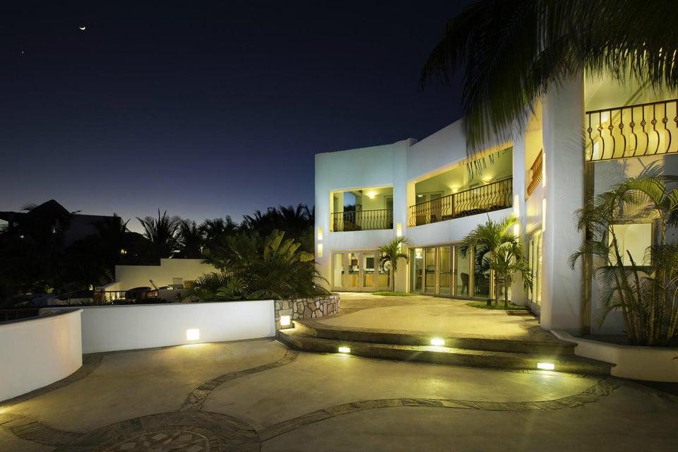 Casa Nokes-4
