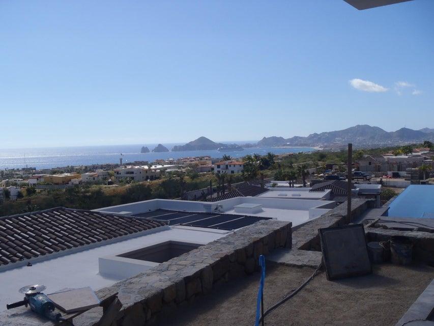 Villa Nice B 10 Hermitage Cabo-15
