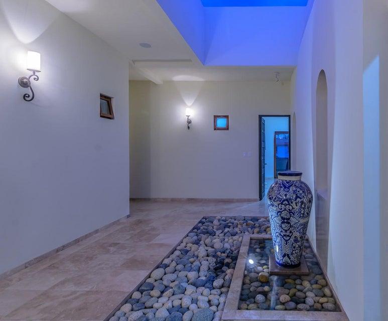 Casa Linda-146