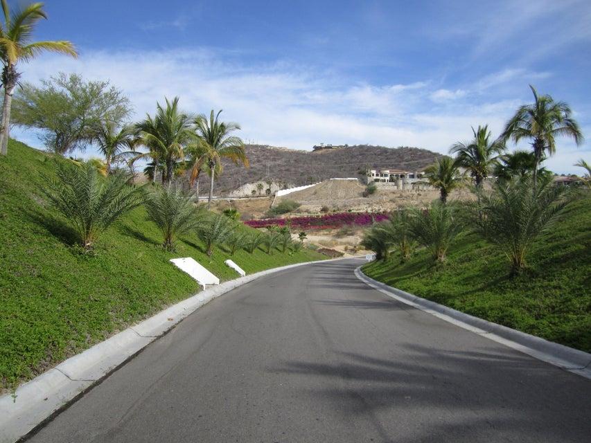 Caleta Loma