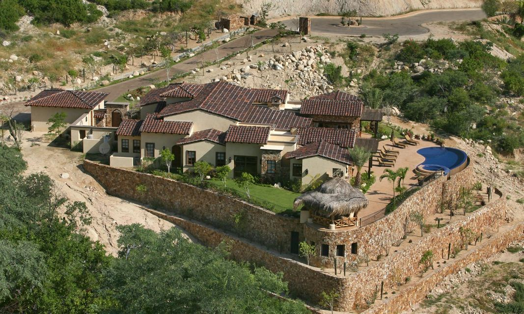 Casa Namaste 50% Ownership