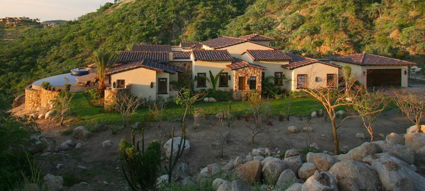 Casa Namaste 50% Ownership-1