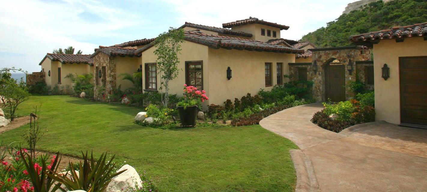 Casa Namaste 50% Ownership-2