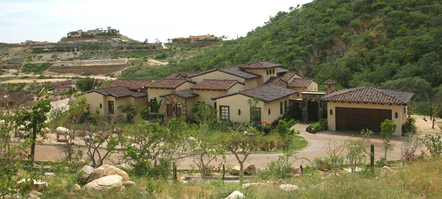 Casa Namaste 50% Ownership-3