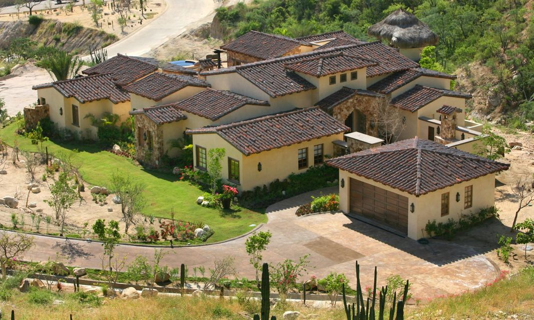 Casa Namaste 50% Ownership-4