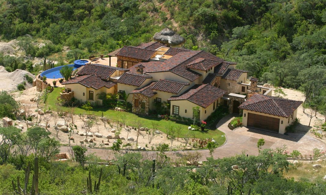 Casa Namaste 50% Ownership-5