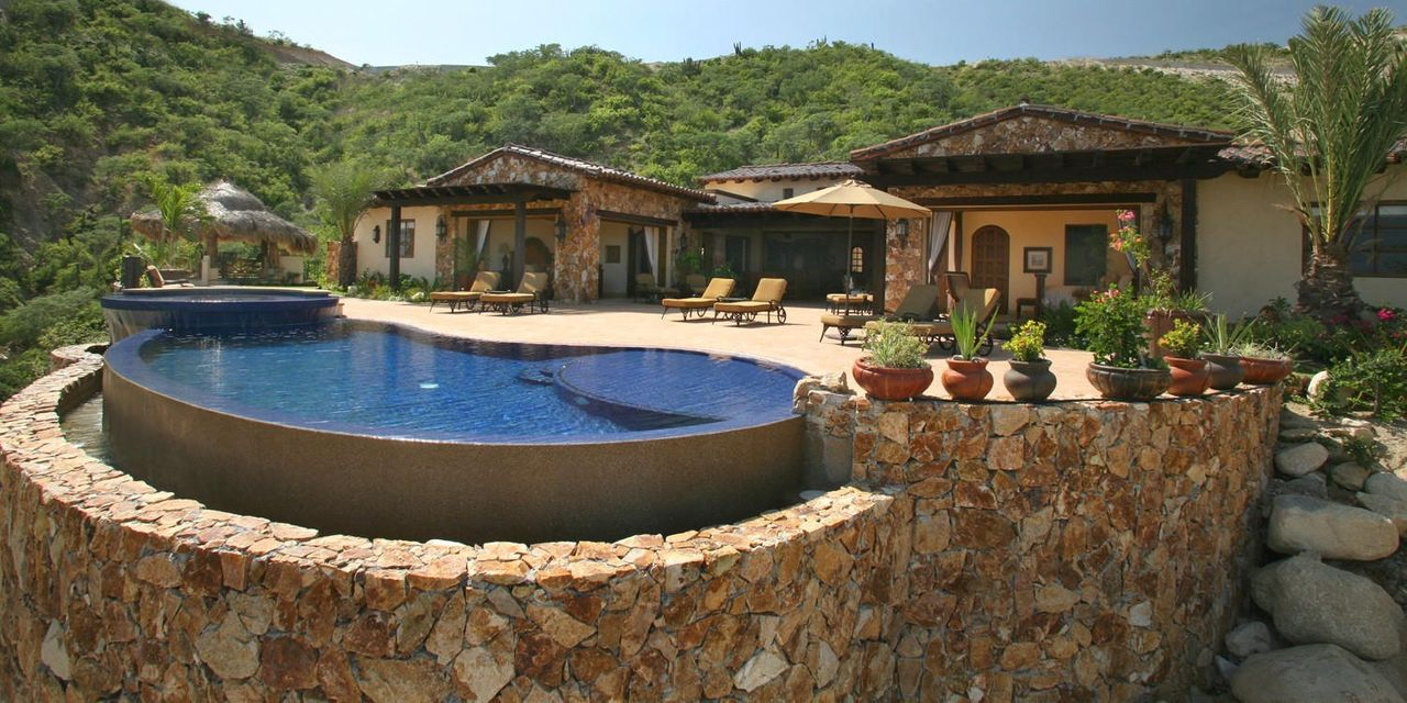 Casa Namaste 50% Ownership-6