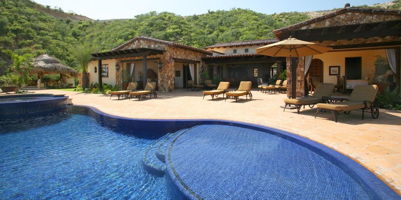 Casa Namaste 50% Ownership-7