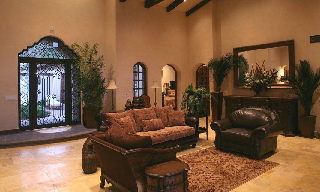 Casa Namaste 50% Ownership-8