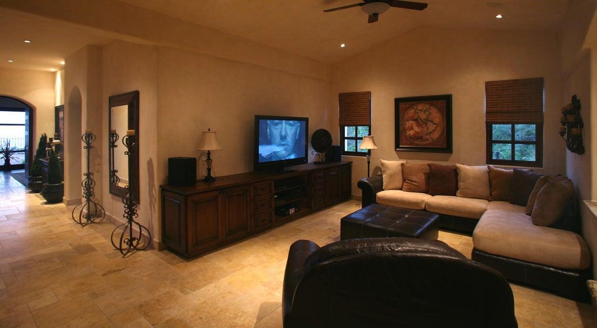 Casa Namaste 50% Ownership-10