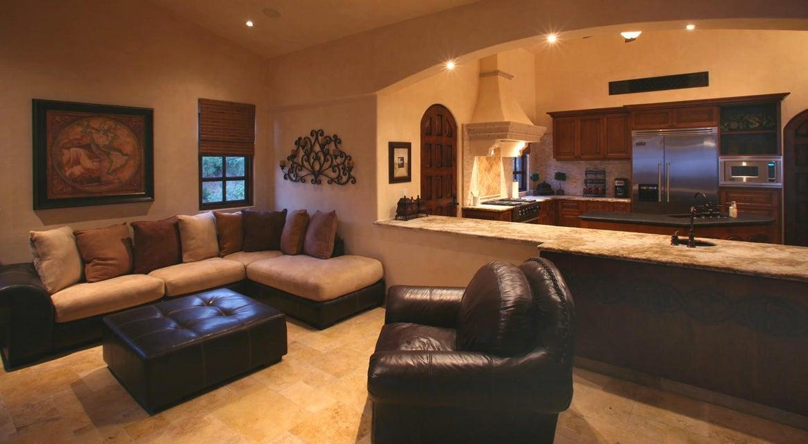 Casa Namaste 50% Ownership-11