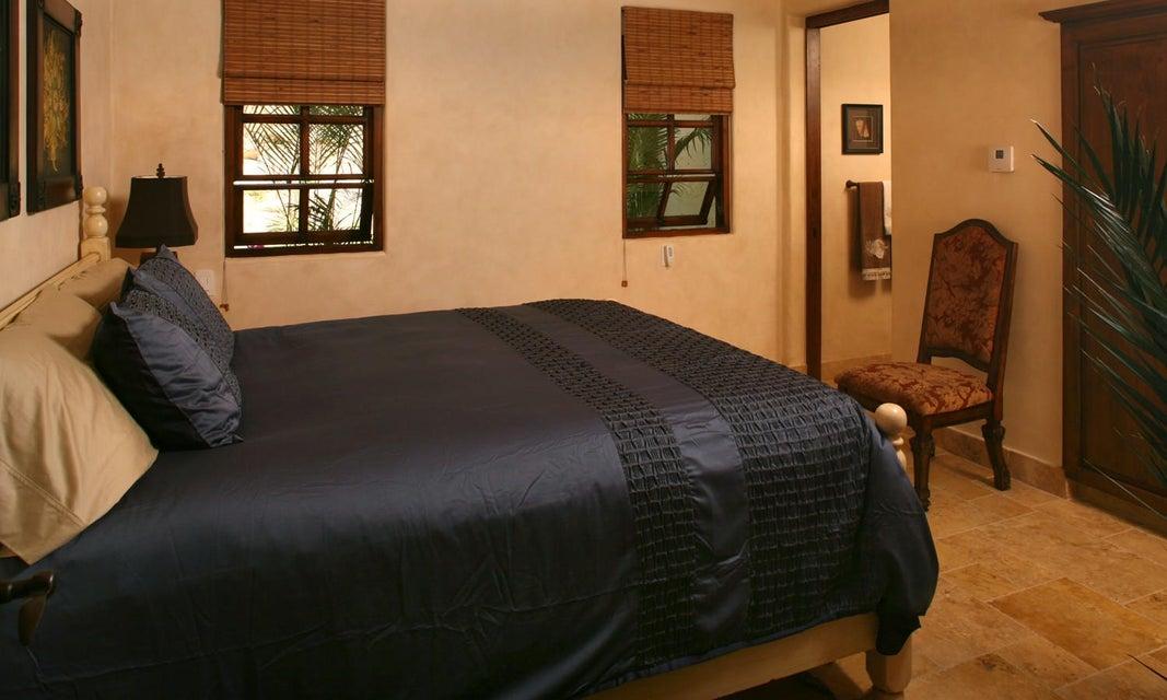 Casa Namaste 50% Ownership-15