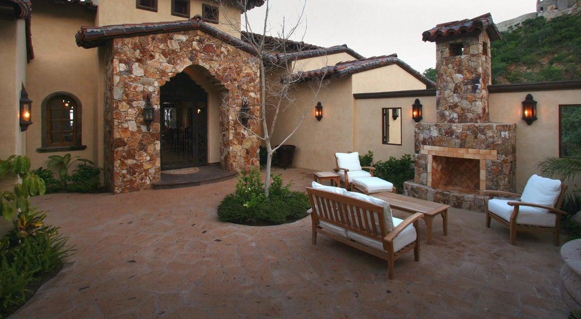 Casa Namaste 50% Ownership-19