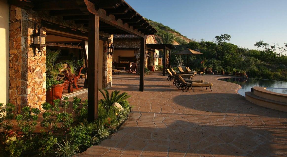 Casa Namaste 50% Ownership-24