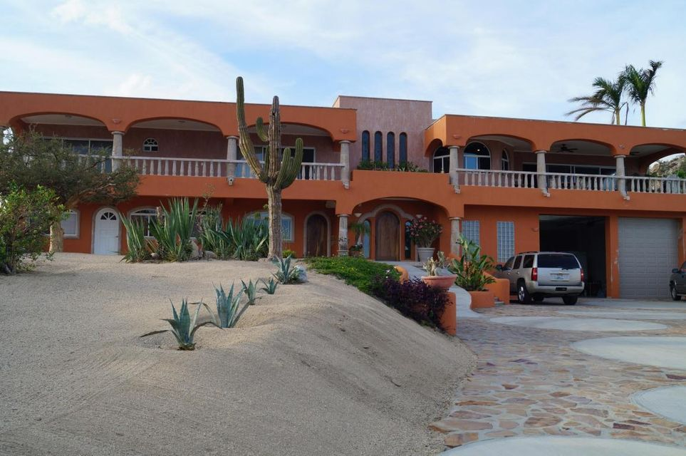 Casa Cabo Real-3