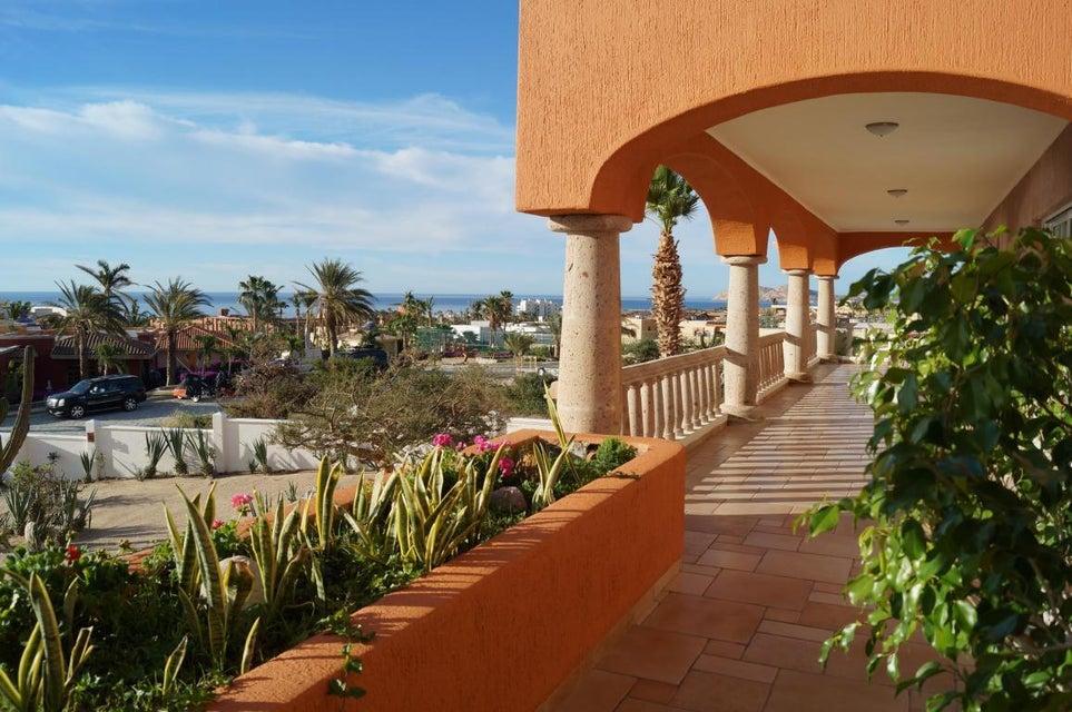 Casa Cabo Real-5