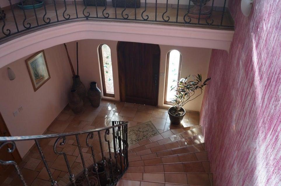 Casa Cabo Real-7