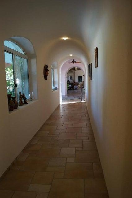 Casa Cabo Real-13