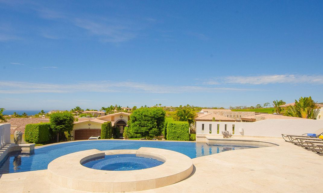 Villa del Corazon-12