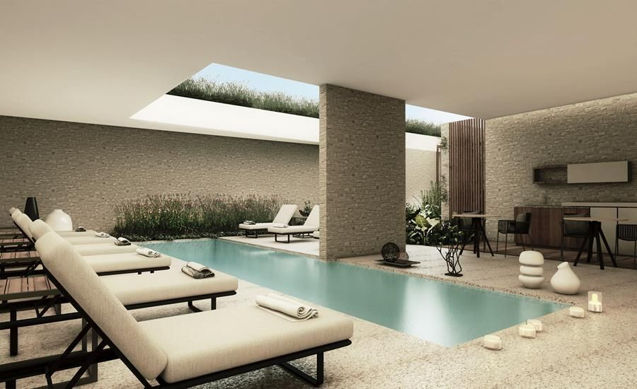 a Luxury Collection Resort-15