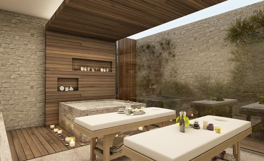 a Luxury Collection Resort-16