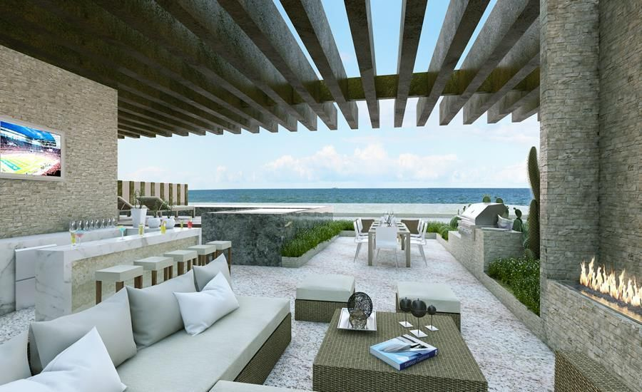a Luxury Collection Resort-7